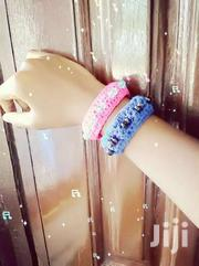 Classy Crochet Wrist Band | Hair Beauty for sale in Central Region, Awutu-Senya