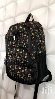 School Bag | Bags for sale in Greater Accra, Ga East Municipal
