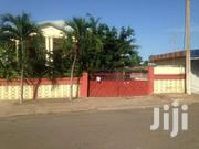 2 Bedroom Apartment At Tesano | Houses & Apartments For Rent for sale in Greater Accra, Darkuman