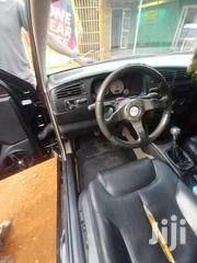 Very Nice Car | Cars for sale in Greater Accra, Nungua East