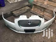 JAGUAR SPARE PARTS | Vehicle Parts & Accessories for sale in Greater Accra, Abossey Okai