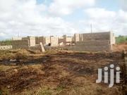 Brother Emmanuel | Land & Plots For Sale for sale in Greater Accra, Tema Metropolitan