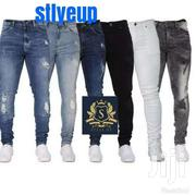 Quality Men Jeans | Clothing for sale in Greater Accra, Old Dansoman