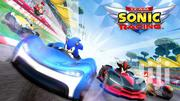 Team Sonic Racing Nintendo Switch | Video Game Consoles for sale in Greater Accra, Abossey Okai