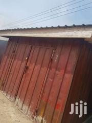 14 Ft Container At Galilea Market For Quick Sale | Commercial Property For Sale for sale in Greater Accra, Ga West Municipal