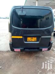 Nissan | Heavy Equipments for sale in Central Region, Awutu-Senya