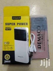 Original Power Bank | Accessories for Mobile Phones & Tablets for sale in Greater Accra, East Legon (Okponglo)