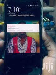 Infinix Hot 6 | Mobile Phones for sale in Greater Accra, Ga East Municipal