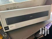 Bose Solo 5 Available | TV & DVD Equipment for sale in Greater Accra, Akweteyman