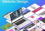 Web Development | Automotive Services for sale in Greater Accra, Ga East Municipal
