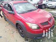 Pontion Vibe | Cars for sale in Brong Ahafo, Pru