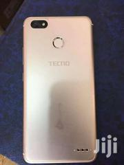 Tecno Spark K7 32GB | Mobile Phones for sale in Greater Accra, Nii Boi Town