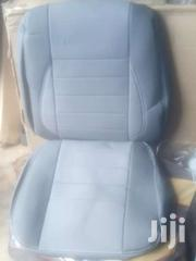LATEST Landcruiser SEATCOVERS | Vehicle Parts & Accessories for sale in Ashanti, Kumasi Metropolitan