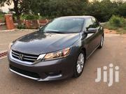 Honda Accord 2015 EX-L Fully Loaded | Cars for sale in Greater Accra, Kanda Estate
