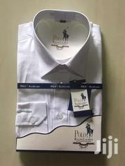 Polo Long Sleeve Shirts | Clothing for sale in Greater Accra, Accra Metropolitan