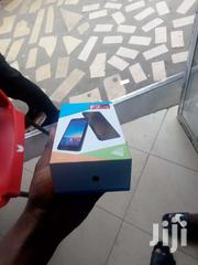 Tecno F2 Sealed One | Mobile Phones for sale in Greater Accra, Accra Metropolitan