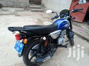 BOXER MOTORCYCLE | Motorcycles & Scooters for sale in Central Region, Awutu-Senya