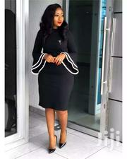 Dress   Clothing for sale in Greater Accra, Nii Boi Town