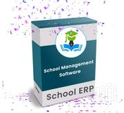 New School Software (Management) | Software for sale in Greater Accra, Accra Metropolitan