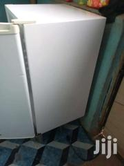 Hisense Fridge | Kitchen Appliances for sale in Northern Region, Tamale Municipal