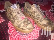 Nike Airforce 1 Supreme | Shoes for sale in Greater Accra, East Legon
