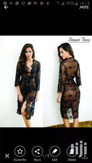 Lingerie | Clothing for sale in Greater Accra, East Legon