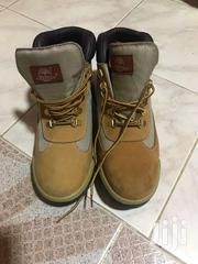 Fresh Tim 2(Size 7.5)   Shoes for sale in Greater Accra, Adenta Municipal