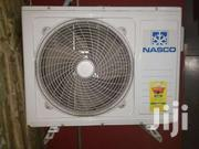 Air Condition 1.5hp | Home Appliances for sale in Greater Accra, Kotobabi