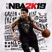 NBA 2K19 Nintendo Switch | Video Game Consoles for sale in Greater Accra, Abossey Okai