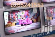 Samsung 49 Digital Smart Led Tv FHD Wifi | TV & DVD Equipment for sale in Greater Accra, East Legon