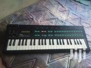Yamaha Keyboard | Musical Instruments for sale in Greater Accra, Odorkor