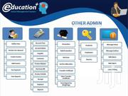 School Management System (Full Version)   Software for sale in Greater Accra, Ashaiman Municipal