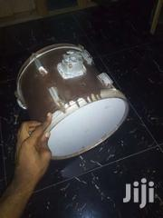 Drums | Musical Instruments for sale in Greater Accra, Odorkor