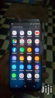 Galaxy S8+ | Mobile Phones for sale in Central Region, Agona West Municipal