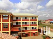 28 Bedrooms Furnished Hostel Near Gimpa | Houses & Apartments For Sale for sale in Greater Accra, Ga East Municipal