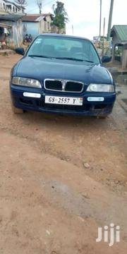 Negotiable | Cars for sale in Western Region, Wassa West