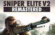 Sniper Elite V2 Remastered Nintendo Switch | Video Game Consoles for sale in Greater Accra, Abossey Okai