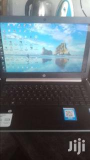 Hp Laptop Core I3 8th Generation | Laptops & Computers for sale in Ashanti, Kumasi Metropolitan