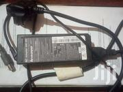 Lenovo  Laptop Charger | Computer Accessories  for sale in Brong Ahafo, Sunyani Municipal