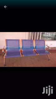 Three In One Chair Selling | Furniture for sale in Greater Accra, Ga East Municipal