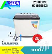 INNOVA Washing Machine | Home Appliances for sale in Greater Accra, Odorkor