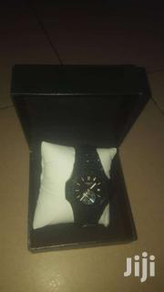 Quality & Affordable Brands Of Watches For Sale | Watches for sale in Greater Accra, Accra new Town