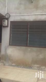 Chamber And Hall Self Contained For Rent At Adjiringanor East Legon   Houses & Apartments For Rent for sale in Greater Accra, East Legon