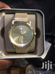 Fossil Watches | Watches for sale in Greater Accra, Tema Metropolitan