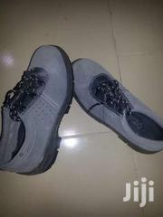 Safety Boot | Shoes for sale in Western Region, Shama Ahanta East Metropolitan