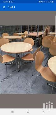 Dinner Tables | Furniture for sale in Greater Accra, Darkuman