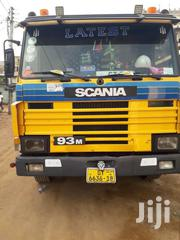 Moving Car | Heavy Equipments for sale in Greater Accra, Kwashieman