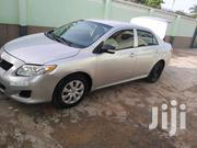 Toyota Corolla 2010 | Cars for sale in Greater Accra, Teshie new Town