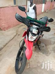 Apsonic | Motorcycles & Scooters for sale in Greater Accra, Abossey Okai