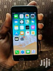 iPhone 6s | Mobile Phones for sale in Greater Accra, Airport Residential Area
